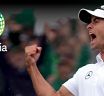 WIN: masters tips competition