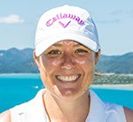 Australia announces Women & # 039; s PGA Cup team on