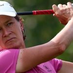 Catriona Matthew ends 25-year LPGA Tour as she focuses on the success of seniors