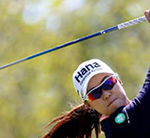 Minjee roars again in LPGA fight