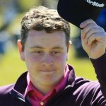 Mother gets a new kitchen – British Masters runner-up plans to spend