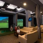 The Golf & Body NYC Experience: a holistic approach to game improvement