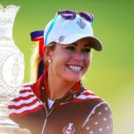 The Solheim Cup: BBC to broadcast tournament lines for the first time