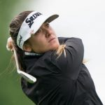Green leads PGA Championship Women & # 39; s, with Reid in the fight