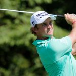 Memorial Tournament: Bud Cauley makes a wonderful comeback 1 year after an alarming car accident