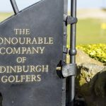 Muirfield golf club invites 12 female members
