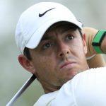 Rory McIlroy: World Number Four Says Canada's Ideal Preparation for US Open