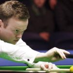 Shaun Murphy: Snooker star aims for Open Championship place at Royal Portrush