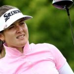 Women's PGA Championship: Australia & # 039; s Hannah Green leads with one shot for the final round