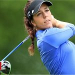 Females in the foreground? What golf does to attract more women