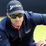 Knox supports MacIntyre in Stanley queue over quirky shot