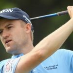 Living in the US has cost me a Ryder Cup place - Knox