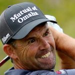 Open atmosphere in Portrush will be incredible - Harrington
