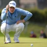 Open Championship 2019: Robert MacIntyre ends & # 039; special & # 039; debut with 25-foot putt