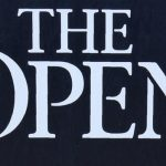 The Open 2019: follow TV, radio and online reporting on the BBC
