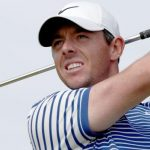 The start times of Open 2019: Tiger Woods and Rory McIlroy