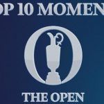 Vote for your favorite Open Championship moment