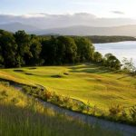 Best Value courses in Scotland