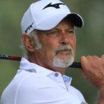 Eight times European Tour winner Gordon Brand Jr. dies at the age of 60