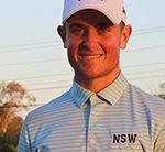 Garner, Ting holds nerve in Queensland