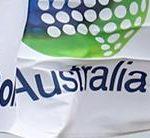Vacancies: Regional Development Officer - Northern Territory