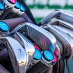 4 concepts you need to know about golf equipment