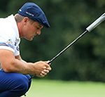 DeChambeau: We want Cup more