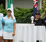 NZ defeats AUS to win Astor Trophy