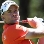 Ryder Cup 2020: Robert Karlsson named as one of Europe & # 039; Deputy captains