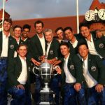 US retains Walker Cup with win at Royal Liverpool