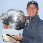 Colsaerts ends drought with victory Open de France