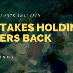 30 million shots analyzed: here are 4 mistakes that stop golfers [Shot Scope Data Revealed]
