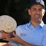 Brandon Todd seals back-to-back PGA Tour wins with Mayakoba Classic victory