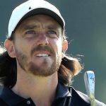 Fleetwood & Rahm lead pursuit in Dubai while Lorenzo-Vera leads