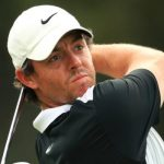 McIlroy & # 039; will be very happy to look back & # 039; on consistent 2019