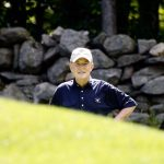 Pete Dye, Picasso or Golf Course Design, Is Dead at 94