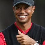 Tiger Woods: PGA Tour record could be set at Farmers Insurance Open