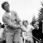 Women's golf legend Mickey Wright dies at age 85