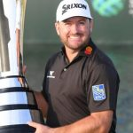 Graeme McDowell: & # 039; My best wave can still be for me & # 039;