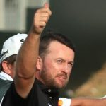 & # 039; I don't want to be a one-hit miracle & # 039; - McDowell sees another big and Ryder Cup again