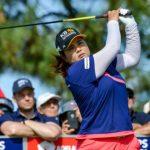 Coronavirus: LPGA postpones the following three tournaments, including the first major of the season