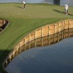 Coronavirus: Players Championship canceled after one round