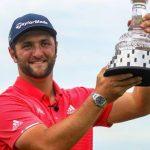 Irish Open: Mount Juliet European Tour event postponed due to coronavirus