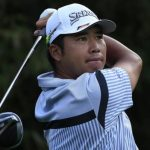 Matsuyama equals Sawgrass course record and leads players with two