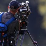 PGA Tour's new TV deal indicates that the value of sports rights continues to grow
