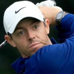 & # 039; Maybe that's what I need & # 039; - McIlroy optimistic about November Masters