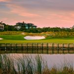 The Golf Homes and the Influence of Pete and Alice Dye