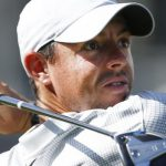 World number one McIlroy one shot behind on Bay Hill