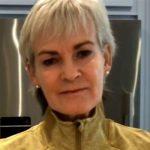 Coronavirus: & # 039; Major challenges for Wimbledon & # 039; - Judy Murray