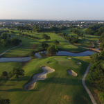 Golf course aid fund in response to COVID-19
